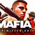 https://www.oyunindir.vip/wp-content/uploads/2020/05/mafia-3-definitive-edition-full-indir-www.oyunindir.vip_.jpg
