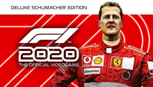 https://www.oyunindir.vip/wp-content/uploads/2020/07/F1-2020-%C4%B0ndir-Full-Deluxe-Schumacher-Edition.jpg