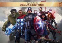https://www.oyunindir.vip/wp-content/uploads/2020/08/marvels-avengers-Indir-full-deluxe-edition-tum-dlc.jpg
