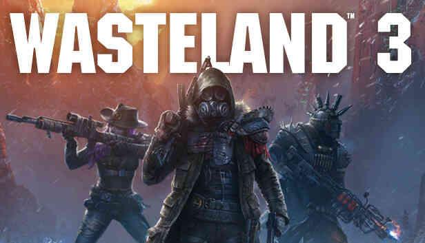 https://www.oyunindir.vip/wp-content/uploads/2020/08/wasteland-3-indir.jpg