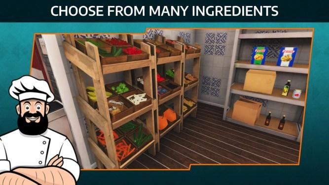 https://www.oyunindir.vip/wp-content/uploads/2020/09/Cooking-Simulator-Mobile-Kitchen-Cooking-Game-Apk-hack.jpg