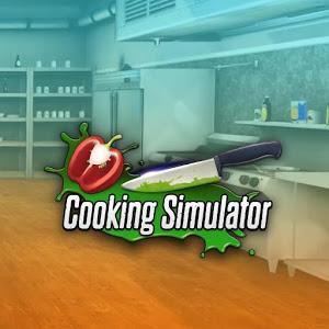 https://www.oyunindir.vip/wp-content/uploads/2020/09/Cooking-Simulator-Mobile-Kitchen-Cooking-Game-Apk-indir-sinirsiz-para-hileli.jpg