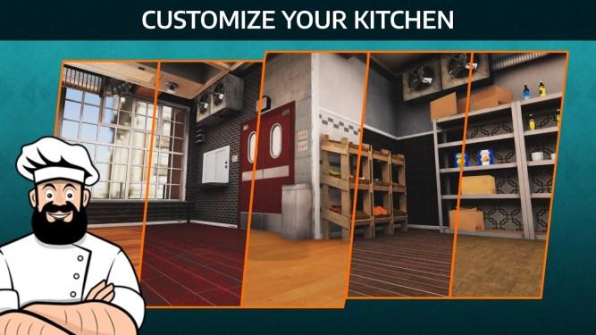 https://www.oyunindir.vip/wp-content/uploads/2020/09/Cooking-Simulator-Mobile-Kitchen-Cooking-Game-Apk.jpg