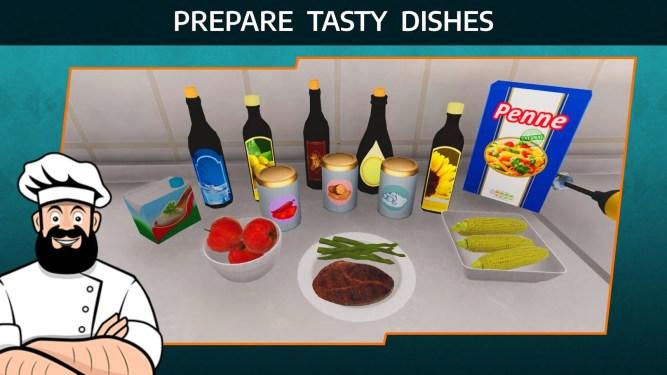 https://www.oyunindir.vip/wp-content/uploads/2020/09/Cooking-Simulator-Mobile-Kitchen-Cooking-Game-hileli-apk-indir.jpg