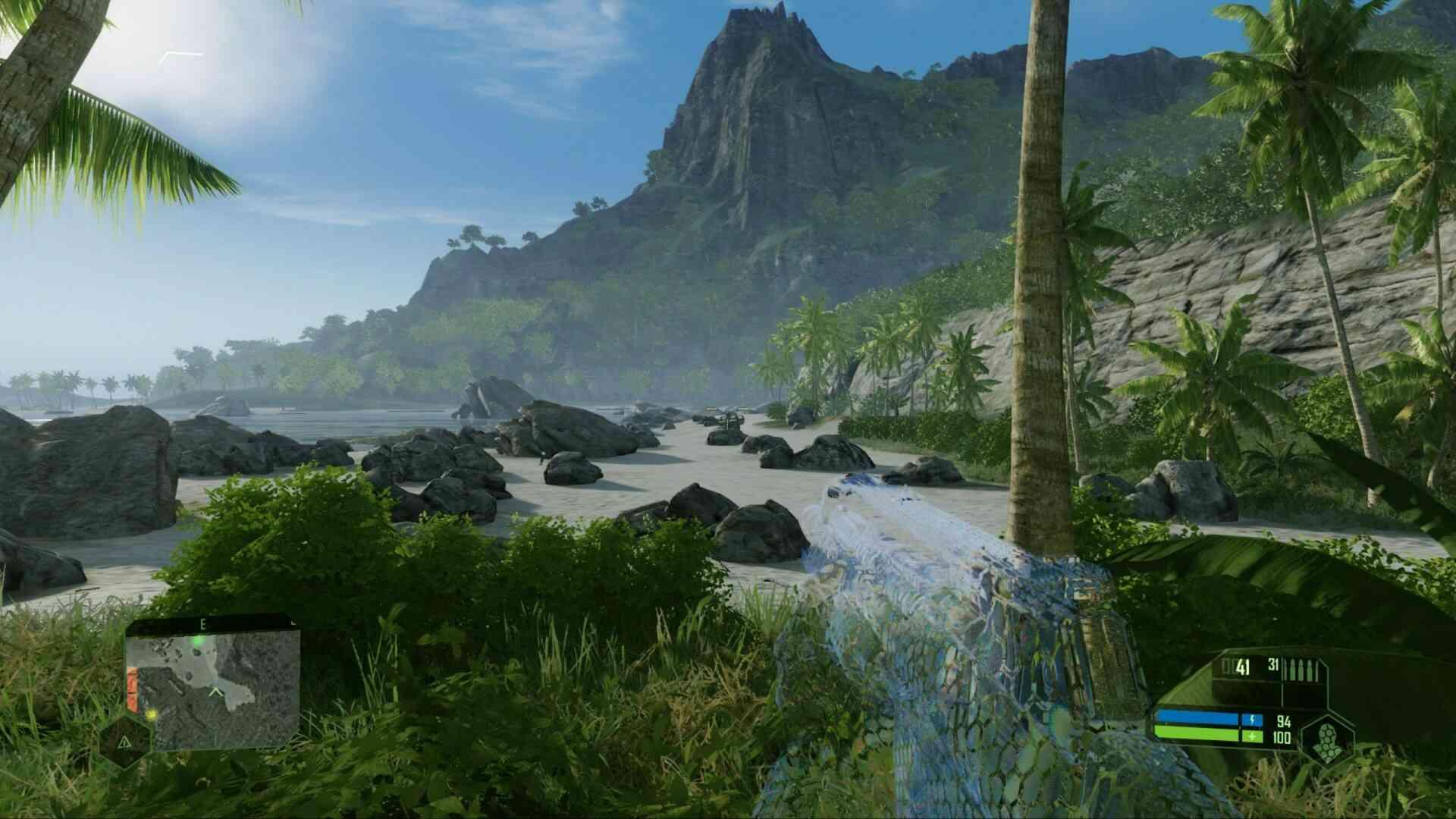 https://www.oyunindir.vip/wp-content/uploads/2020/09/Crysis-Remastered-indir-full.jpg
