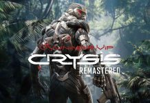 https://www.oyunindir.vip/wp-content/uploads/2020/09/Crysis_Remastered-Oyunindir.Vip_.jpg