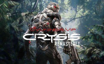 https://www.oyunindir.vip/wp-content/uploads/2020/09/Crysis_Remastered-Oyunindir.Vip_.jpg