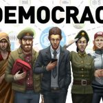 https://www.oyunindir.vip/wp-content/uploads/2020/09/Democracy-4.jpg