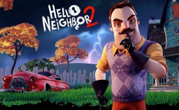 https://www.oyunindir.vip/wp-content/uploads/2020/09/Hello-Neighbor-2.jpg