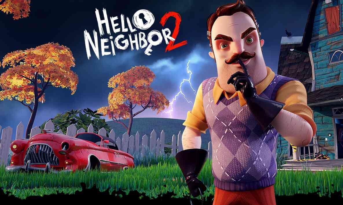 https://www.oyunindir.vip/wp-content/uploads/2020/09/Hello-Neighbor-2.jpg