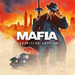 https://www.oyunindir.vip/wp-content/uploads/2020/09/Mafia-Definitive-Edition-indir-full-pc-mafia-1-remastered-oyunindir.vip_.jpg