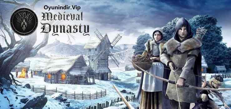 https://www.oyunindir.vip/wp-content/uploads/2020/09/Medieval-Dynasty.jpeg