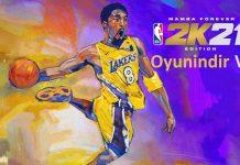 https://www.oyunindir.vip/wp-content/uploads/2020/09/NBA-2K21-Mamba-Forever-scaled.jpg