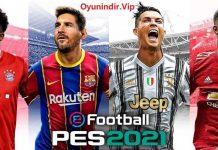 https://www.oyunindir.vip/wp-content/uploads/2020/09/Pes2021-eFootball-PES-21-indir-www.oyunindir.vip_.jpg
