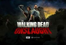 https://www.oyunindir.vip/wp-content/uploads/2020/09/The_Walking_Dead_Onslaught.jpg