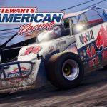 https://www.oyunindir.vip/wp-content/uploads/2020/09/Tony-Stewarts-All-American-Racing-indir-pc-full.jpg