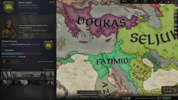 https://www.oyunindir.vip/wp-content/uploads/2020/09/crusader-kings-3-Indir-pc.jpg