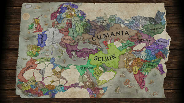 https://www.oyunindir.vip/wp-content/uploads/2020/09/crusader-kings-3-Indir-turkce-full.jpg