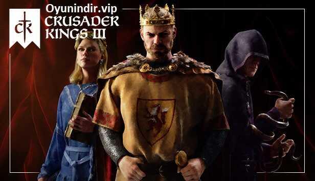 https://www.oyunindir.vip/wp-content/uploads/2020/09/crusader-kings-3-full-indir.jpg