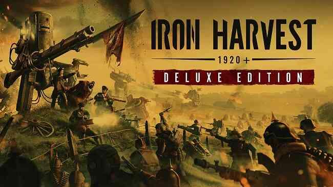 https://www.oyunindir.vip/wp-content/uploads/2020/09/iron-Harvest-indir-Full-turkce-full-pc-torrent-deluxe-dlc.jpg