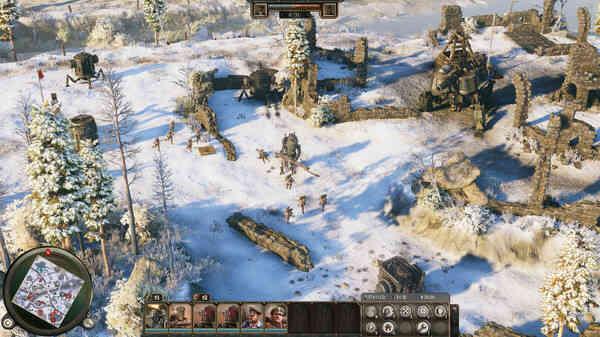 https://www.oyunindir.vip/wp-content/uploads/2020/09/iron-Harvest-indir-Full-turkce-full.jpg