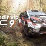 https://www.oyunindir.vip/wp-content/uploads/2020/09/wrc-9-fia-world-rally-championship.jpg