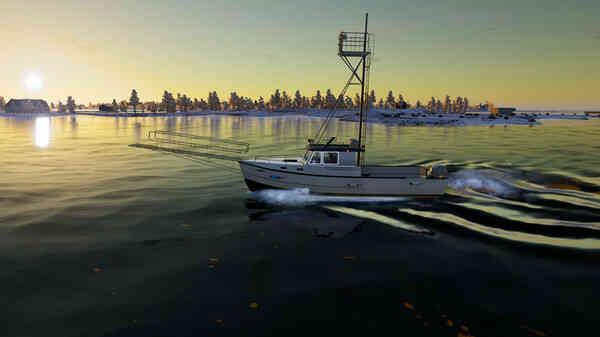https://www.oyunindir.vip/wp-content/uploads/2020/10/Fishing-North-Atlantic-apk.jpg