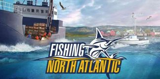 https://www.oyunindir.vip/wp-content/uploads/2020/10/Fishing-North-Atlantic-indir-Full-PC-www.oyunindir.vip_.jpg