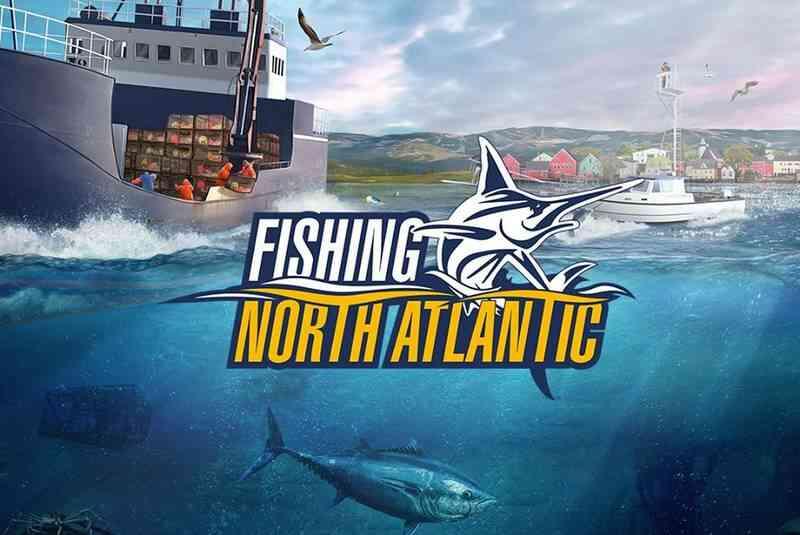 https://www.oyunindir.vip/wp-content/uploads/2020/10/Fishing-North-Atlantic-indir-Full-PC-www.oyunindir.vip_.jpg