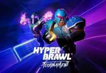 https://www.oyunindir.vip/wp-content/uploads/2020/10/HyperBrawl-Tournament.jpg