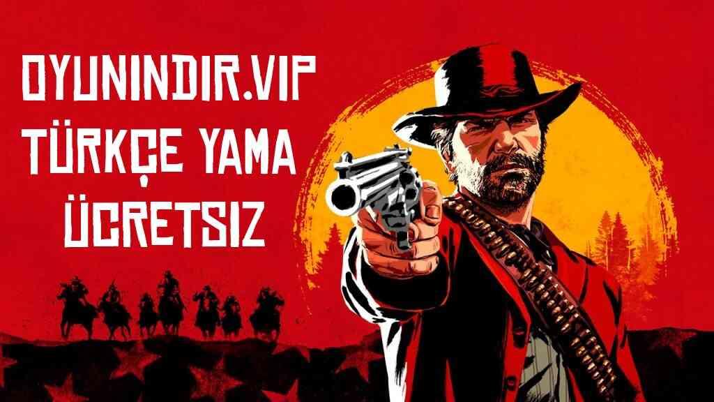 https://www.oyunindir.vip/wp-content/uploads/2020/10/RDR2-Red-Dead-Redemption-Turkce-Yama-indir-www.oyunindir.vip_.jpg