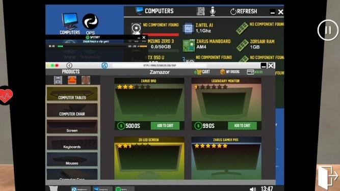 https://www.oyunindir.vip/wp-content/uploads/2020/10/Streamer-Life-Simulator-Hile-Apk-indir-Para-Hileli-Mod-android-simulasyon-game.jpg