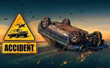https://www.oyunindir.vip/wp-content/uploads/2020/10/accident-indir-full-kaza-oyunindir.vip_.jpg