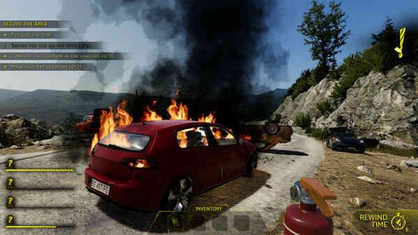 https://www.oyunindir.vip/wp-content/uploads/2020/10/accident-indir-full-kaza-simulasyon-oyunindir.vip_.jpg