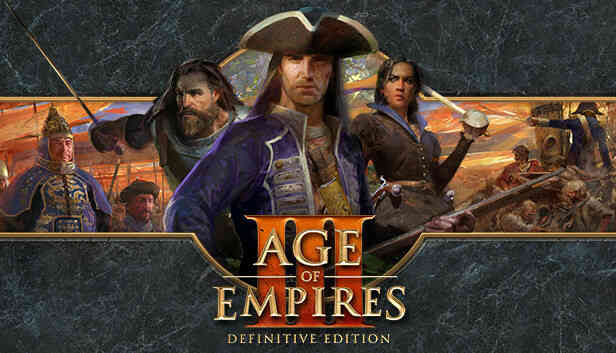 https://www.oyunindir.vip/wp-content/uploads/2020/10/age_of_empires_iii_definitive_edition_age_of_empires_3_definitive_edition_indir_full_turkce.jpg