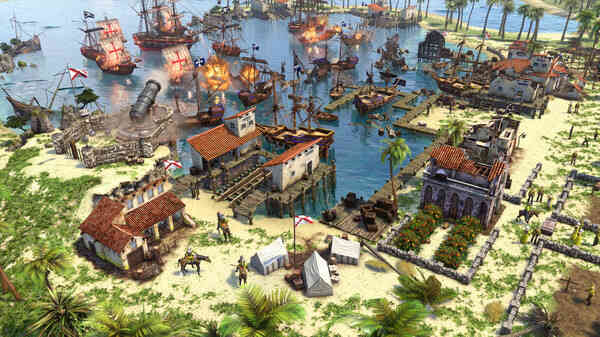 https://www.oyunindir.vip/wp-content/uploads/2020/10/age_of_empires_iii_definitive_edition_age_of_empires_3_definitive_edition_indir_full_turkce_repack.jpg