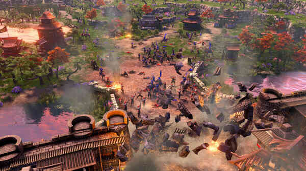 https://www.oyunindir.vip/wp-content/uploads/2020/10/age_of_empires_iii_definitive_edition_age_of_empires_3_definitive_edition_indir_full_turkce_torrent.jpg