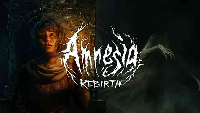 https://www.oyunindir.vip/wp-content/uploads/2020/10/amnesia-rebirth-indir-full.jpg