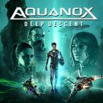 https://www.oyunindir.vip/wp-content/uploads/2020/10/aquanox_deep_descent_www.oyunindir.vip_.jpg