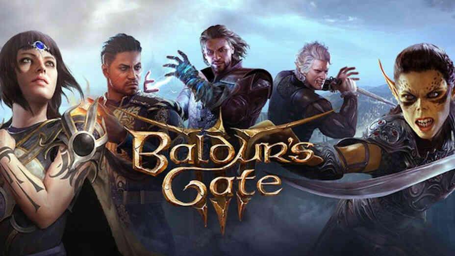 https://www.oyunindir.vip/wp-content/uploads/2020/10/baldurs_gate_3_oyunindir.vip_.jpeg