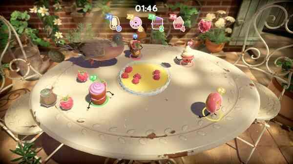 https://www.oyunindir.vip/wp-content/uploads/2020/10/cake-bash-indir.jpg
