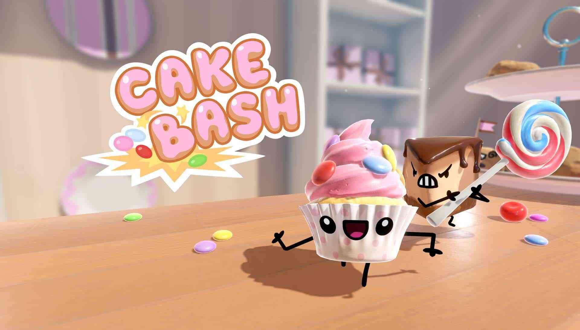 https://www.oyunindir.vip/wp-content/uploads/2020/10/cake-bash-oyunindir.vip_.jpg