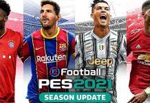 https://www.oyunindir.vip/wp-content/uploads/2020/10/eFootball-PES2021-Apk-indir-Mod-Android.jpg