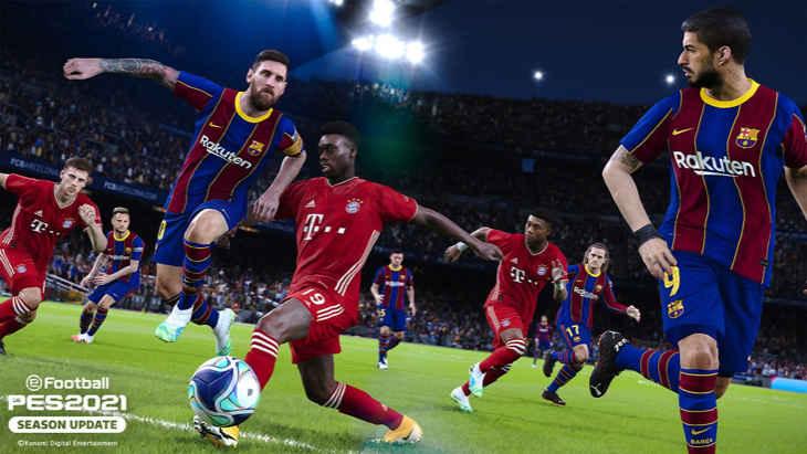 https://www.oyunindir.vip/wp-content/uploads/2020/10/eFootball-PES2021-Apk-indir-Mod-Android-hile-update.jpg
