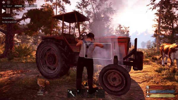 https://www.oyunindir.vip/wp-content/uploads/2020/10/farmers-life-indir.jpg