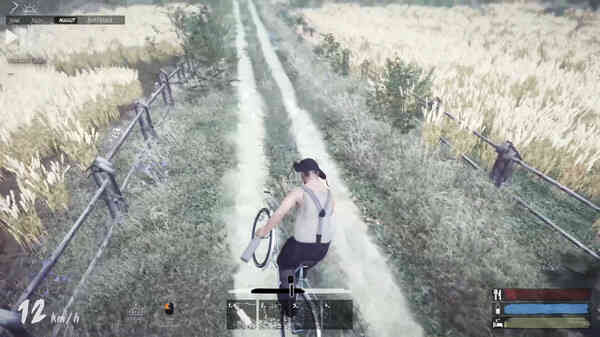https://www.oyunindir.vip/wp-content/uploads/2020/10/farmers-life-torrent.jpg