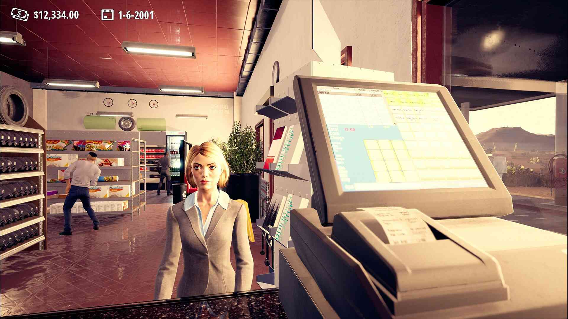 https://www.oyunindir.vip/wp-content/uploads/2020/10/gas-station-simulator-indir-full-turkce-pc.jpeg