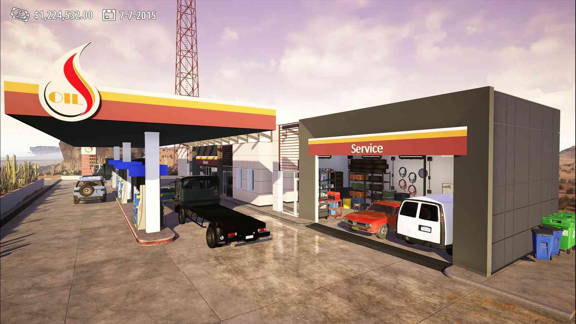 https://www.oyunindir.vip/wp-content/uploads/2020/10/gas-station-simulator-indir-full-turkce.jpeg