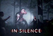 https://www.oyunindir.vip/wp-content/uploads/2020/10/in-silence-indir-full-www.oyunindir.vip_.jpg