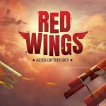https://www.oyunindir.vip/wp-content/uploads/2020/10/red-wings-aces-of-the-sky-indir-full.jpg
